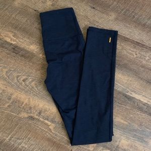 LUCY athletic pants XS